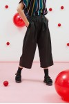 RILEY PANTS BLACK