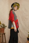 KANA OUTER RED
